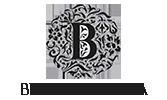 logo-TR-N1